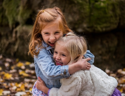 How To Teach Social Skills To Children with ADHD
