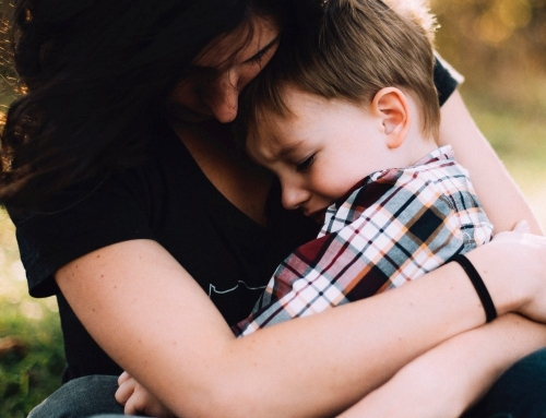 3 Parenting Hacks to Help You Effectively Discipline Your Kids