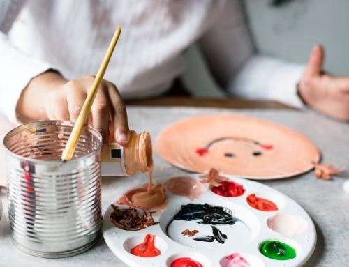 The Best Afterschool Activities to Encourage for the New School Year